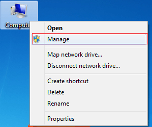 computer-manager