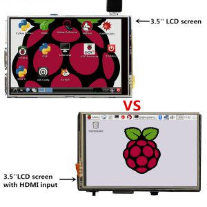 3.5 screen vs HDMI screen_副本