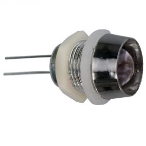 LED Light-1