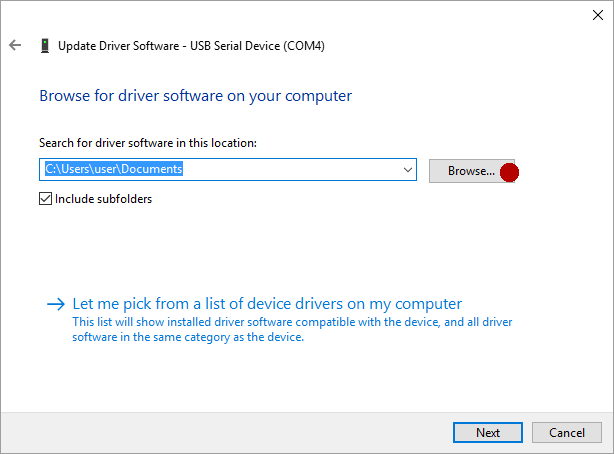 browse-for-driver-5