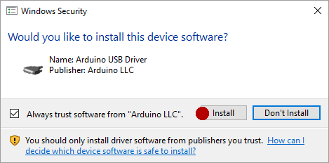 confirm-arduino-windows-10-driver-install-8