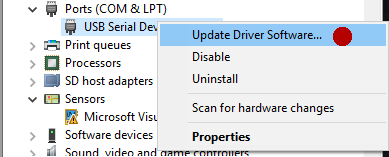 updating-arduino-driver-windows10-3