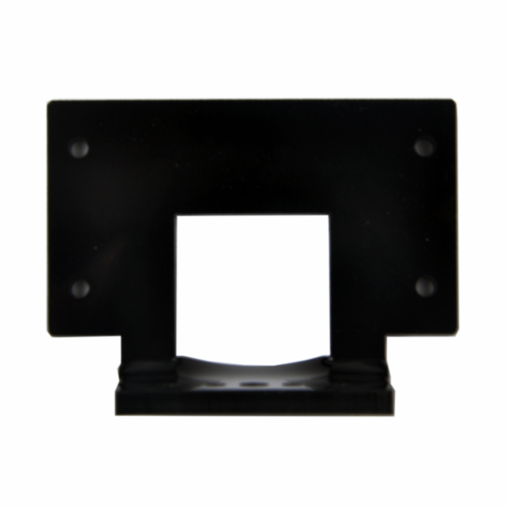 Mount holder for ultrasonic sensor