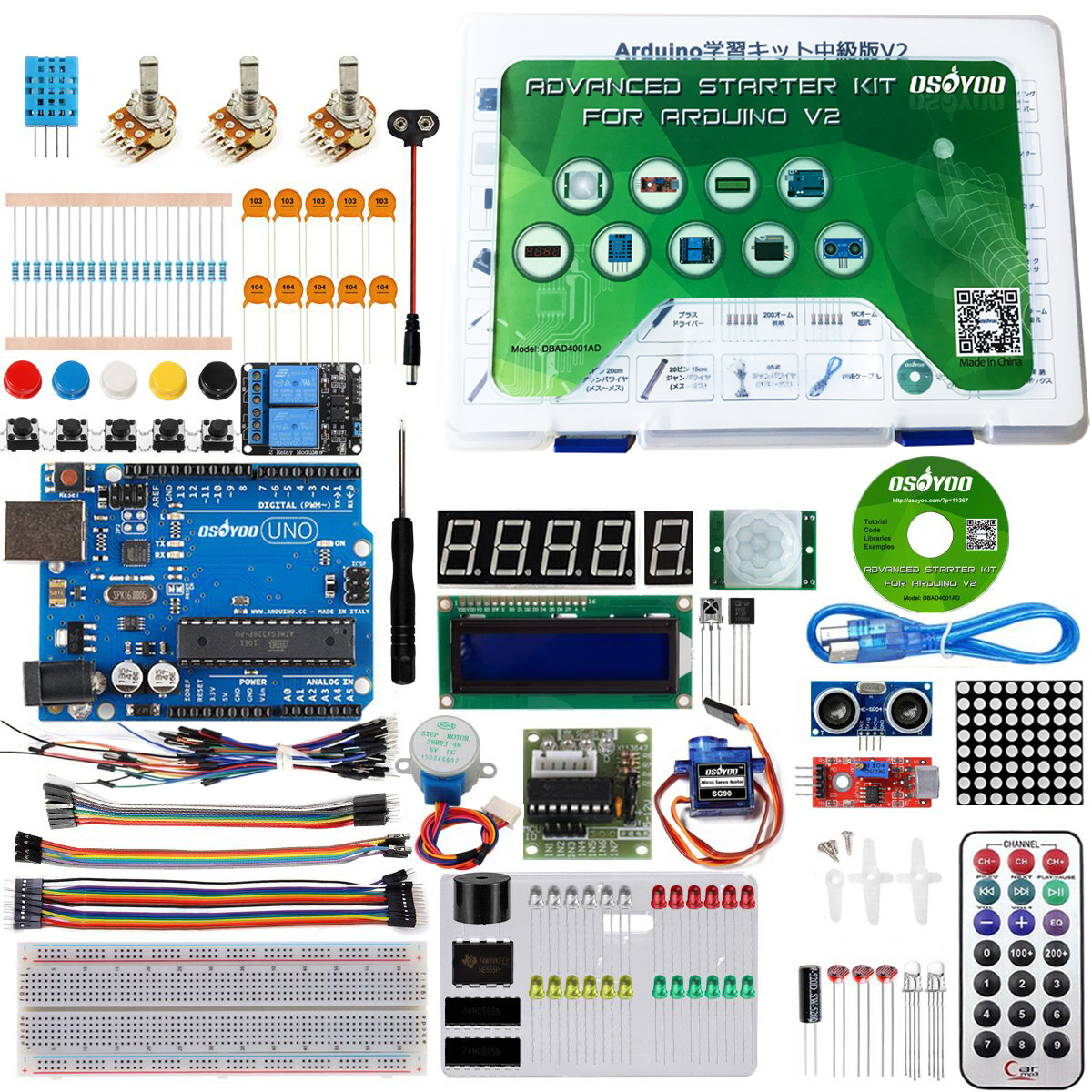 Advanced_Kit_for_Arduino-main