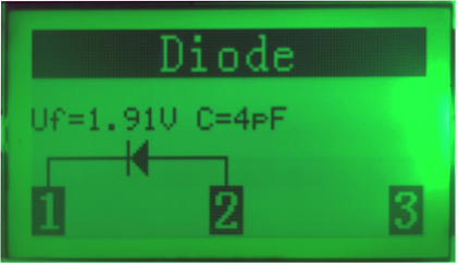 diode-1